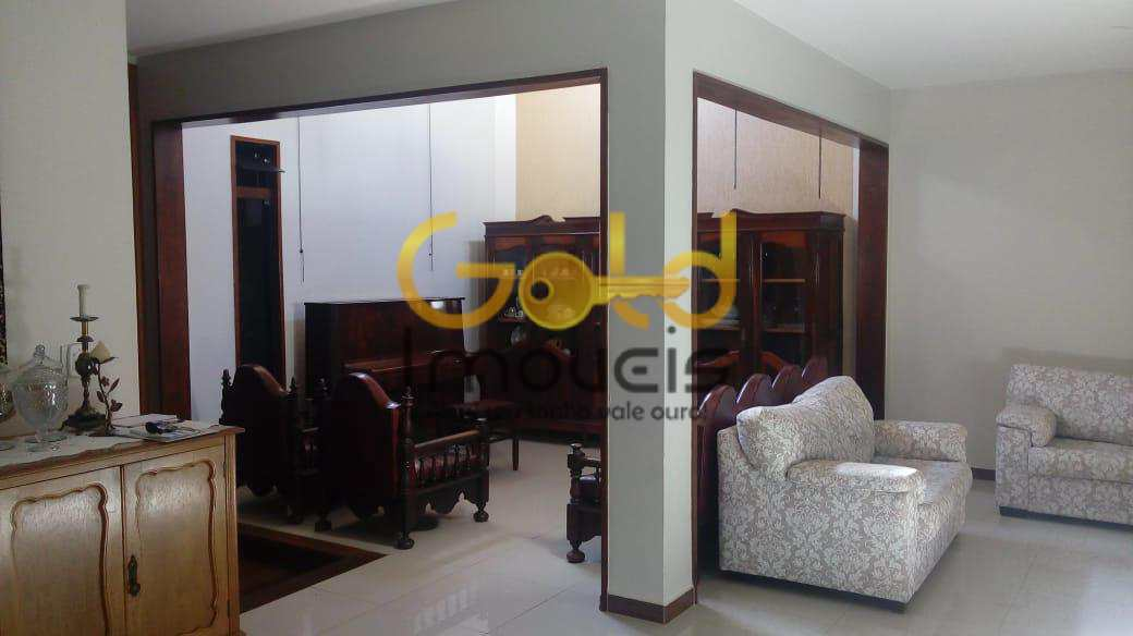 Casa, Jardim Bethânia, São Carlos, Cod: 331