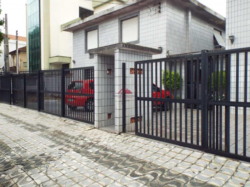 PRIMEIRA ENTRADA DO CONDOMINIO COM ACESSO AS GARAGENS (1)