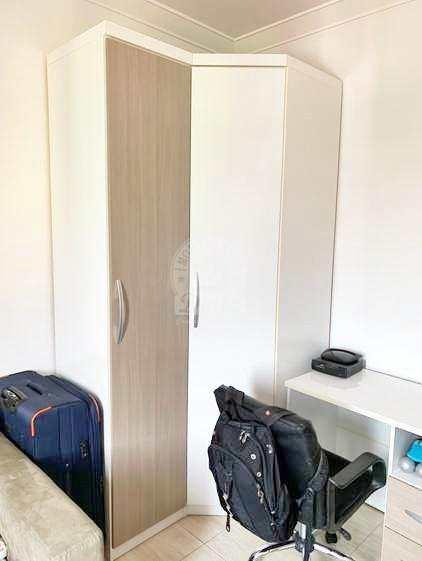 Apartamento com 2 dorms, Santa Maria, São Caetano do Sul - R$ 430.000,00, 67m² - Codigo: 983