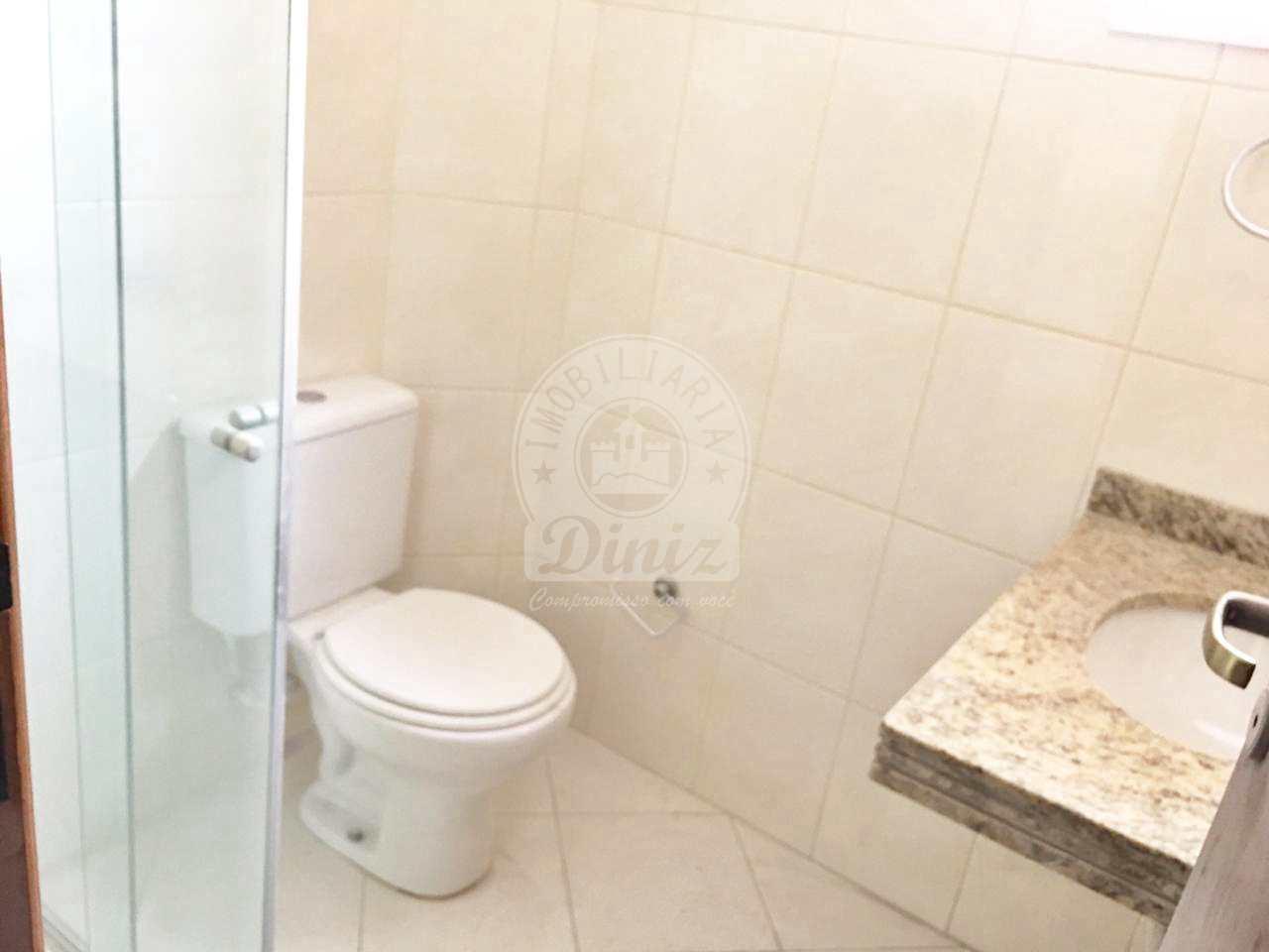 Apartamento com 3 dorms, Santa Maria, São Caetano do Sul, Cod: 2474