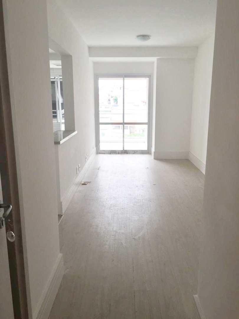Apartamento com 2 dorms, Barcelona, São Caetano do Sul, Cod: 2489