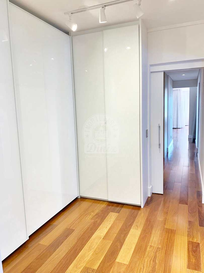 Apartamento com 3 dorms, Santa Paula, São Caetano do Sul - R$ 1.35 mi, Cod: 2507