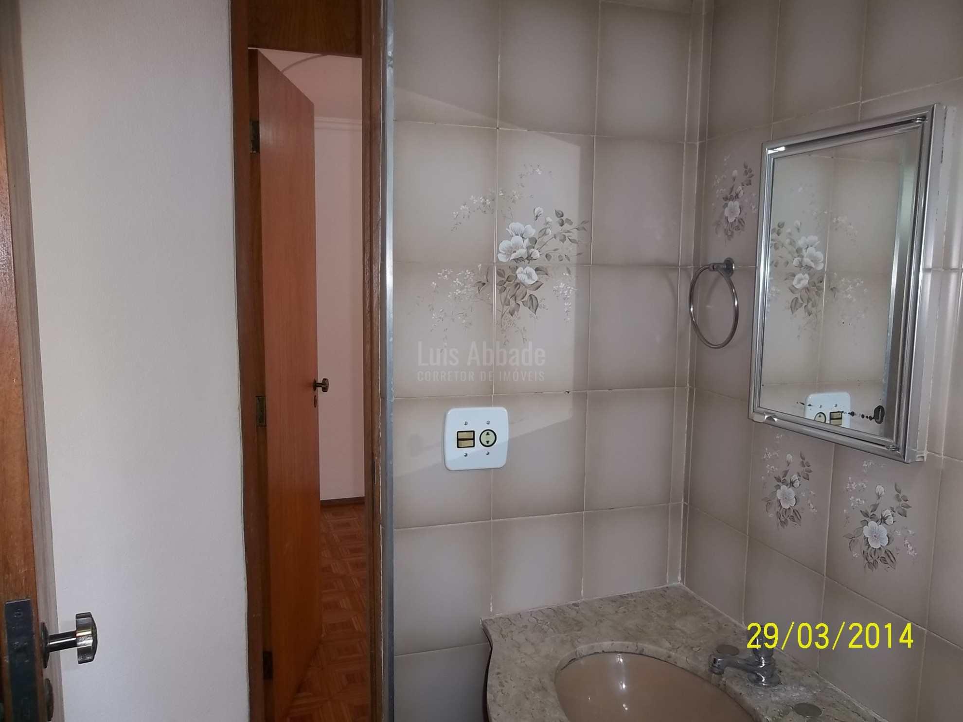banheiro__