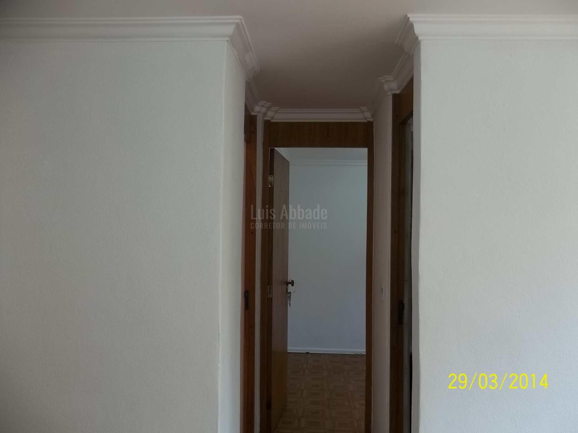 sala para quartos