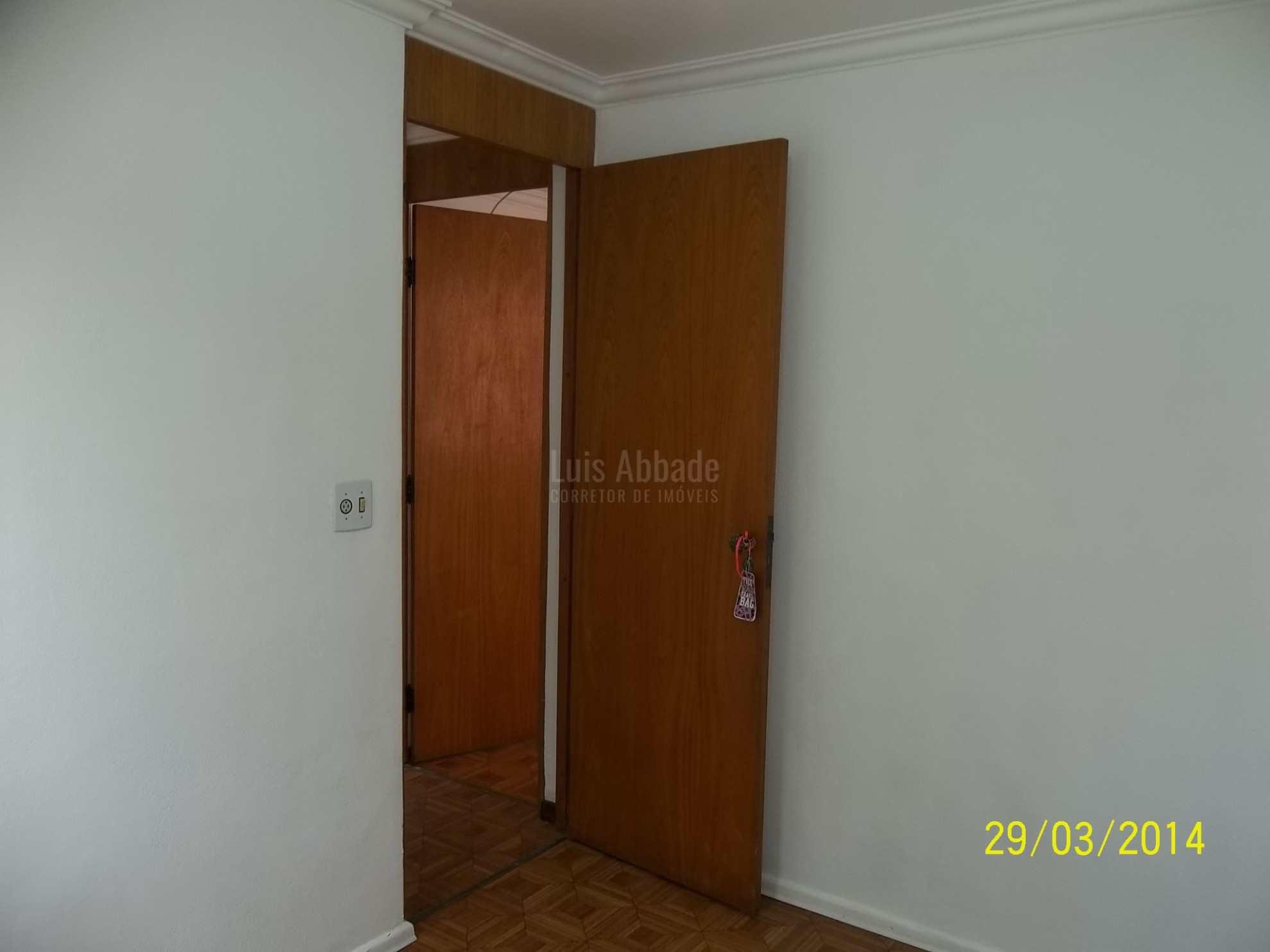 quarto menor_