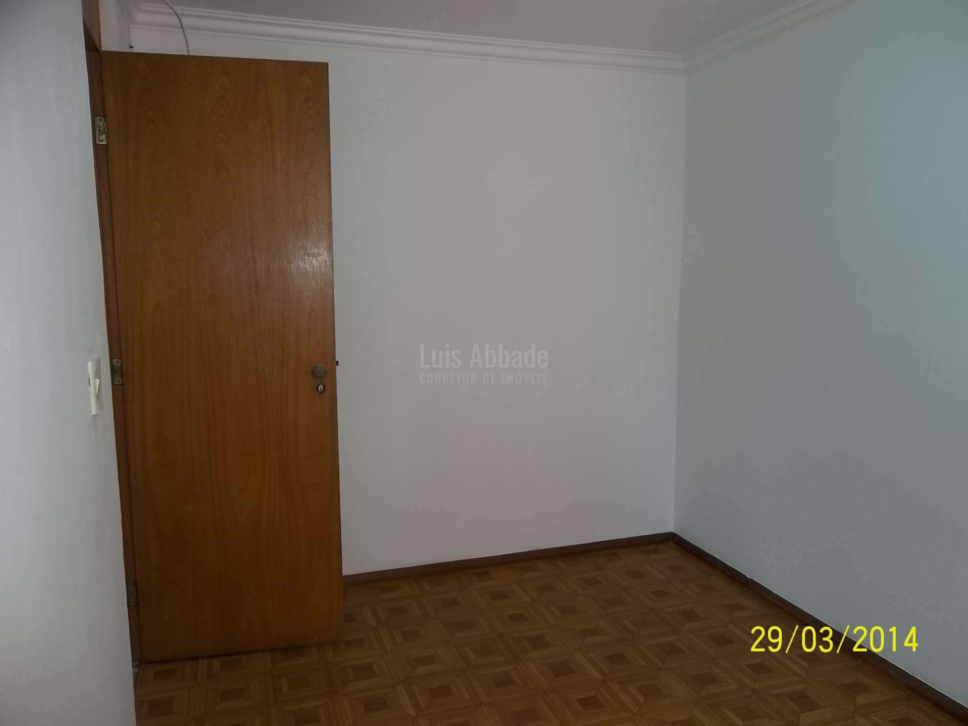quarto maior vista porta_