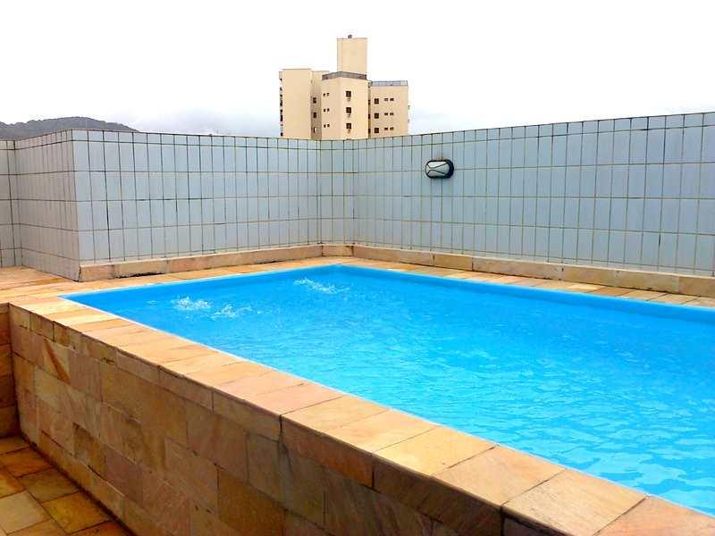 Guarujá - Enseada