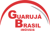 Guarujá Brasil imóveis