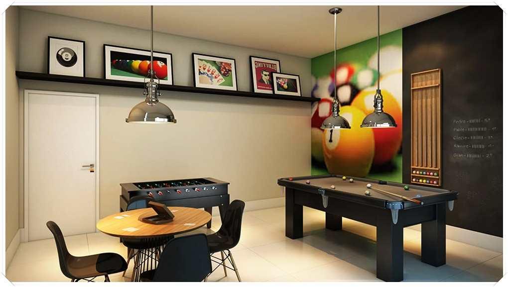 Apartamento à venda MeinHaus
