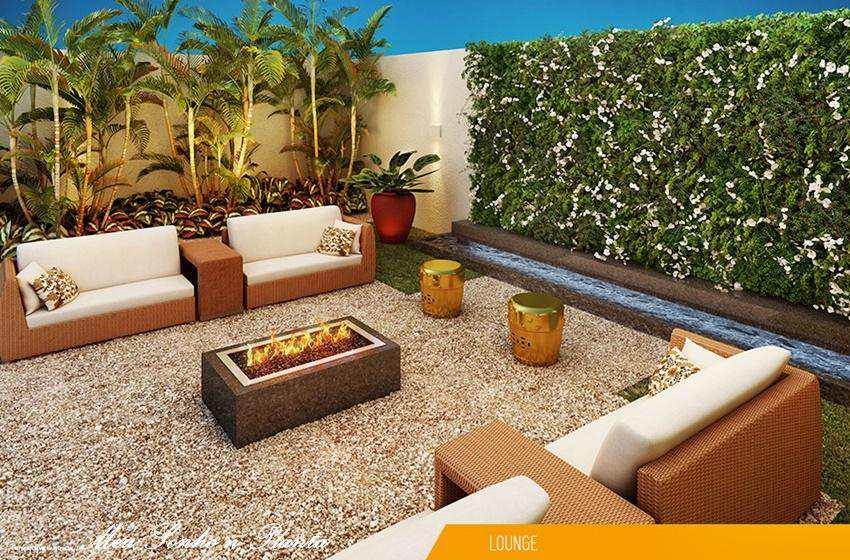 Apartamento Don Cambuí - 1 Dormitório Cambuí Campinas