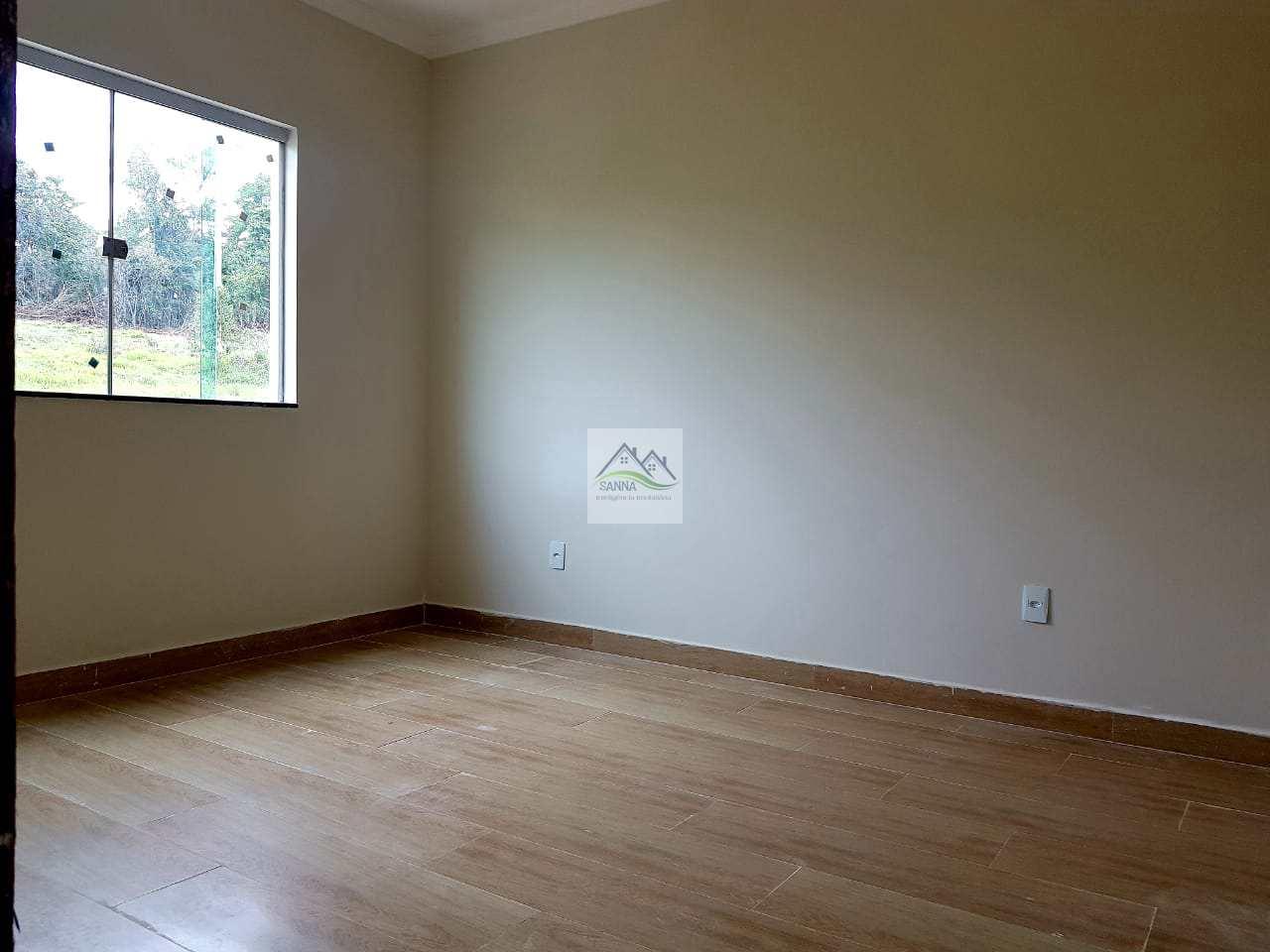 Apartamento com 2 dorms, NOVO HORIZONTE, Conselheiro Lafaiete - R$ 165 mil, Cod: SN201910
