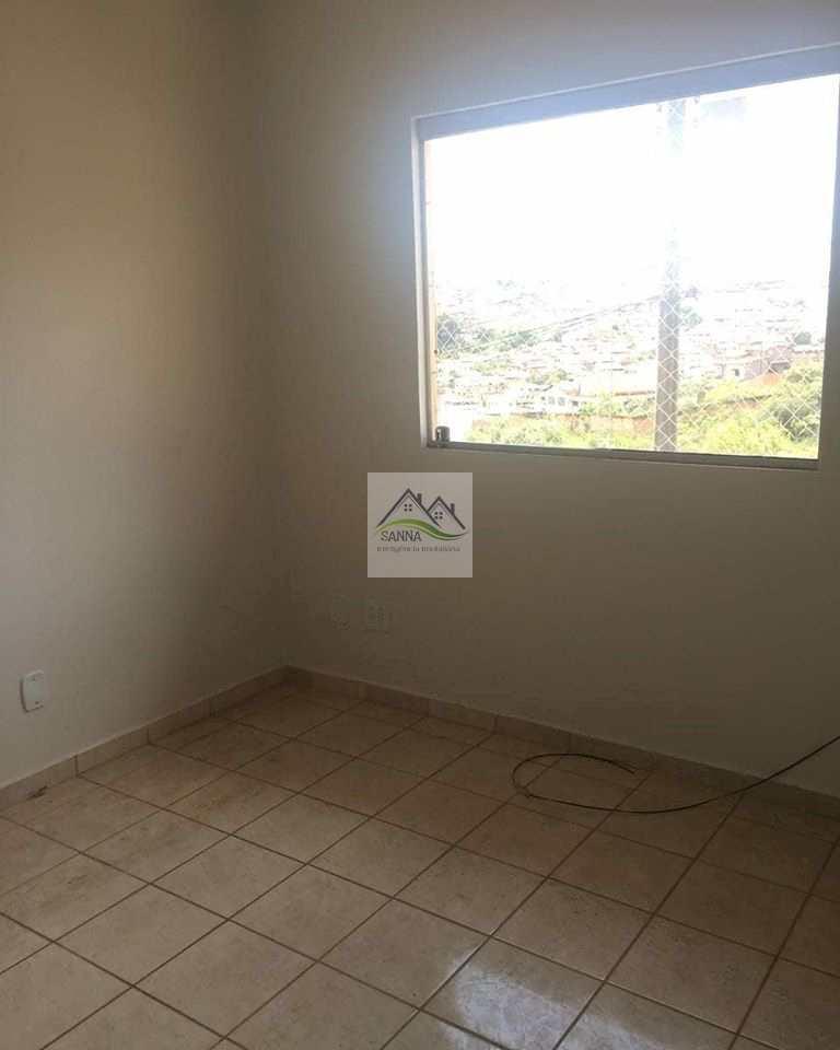 Casa com 3 dorms, Arcádia, Conselheiro Lafaiete, Cod: AL202001