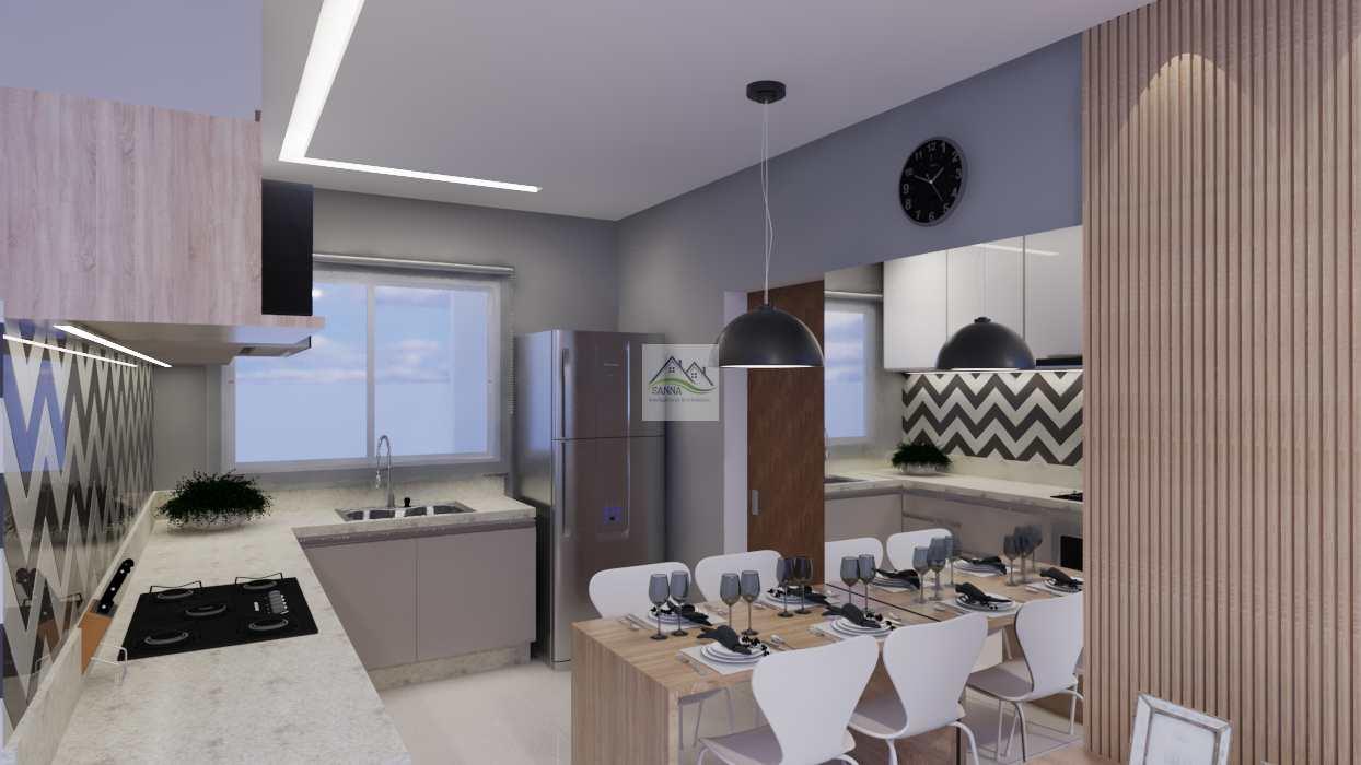 Apartamento com 2 dorms, NOVO HORIZONTE, Conselheiro Lafaiete - R$ 170 mil, Cod: SN202005