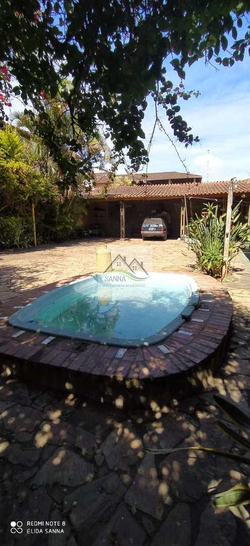Casa com 7 dorms, MATRIZ, Conselheiro Lafaiete - R$ 2.12 mi, Cod: SN202021