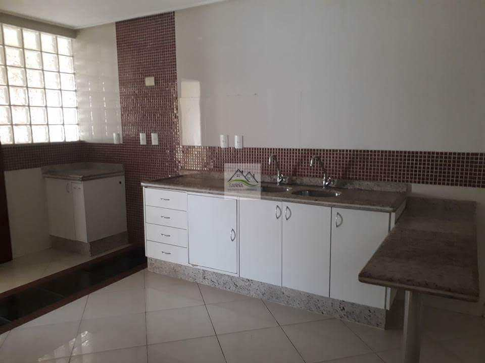 Apartamento com 3 dorms, SÃO JOÃO, Conselheiro Lafaiete - R$ 230 mil, Cod: SN202022