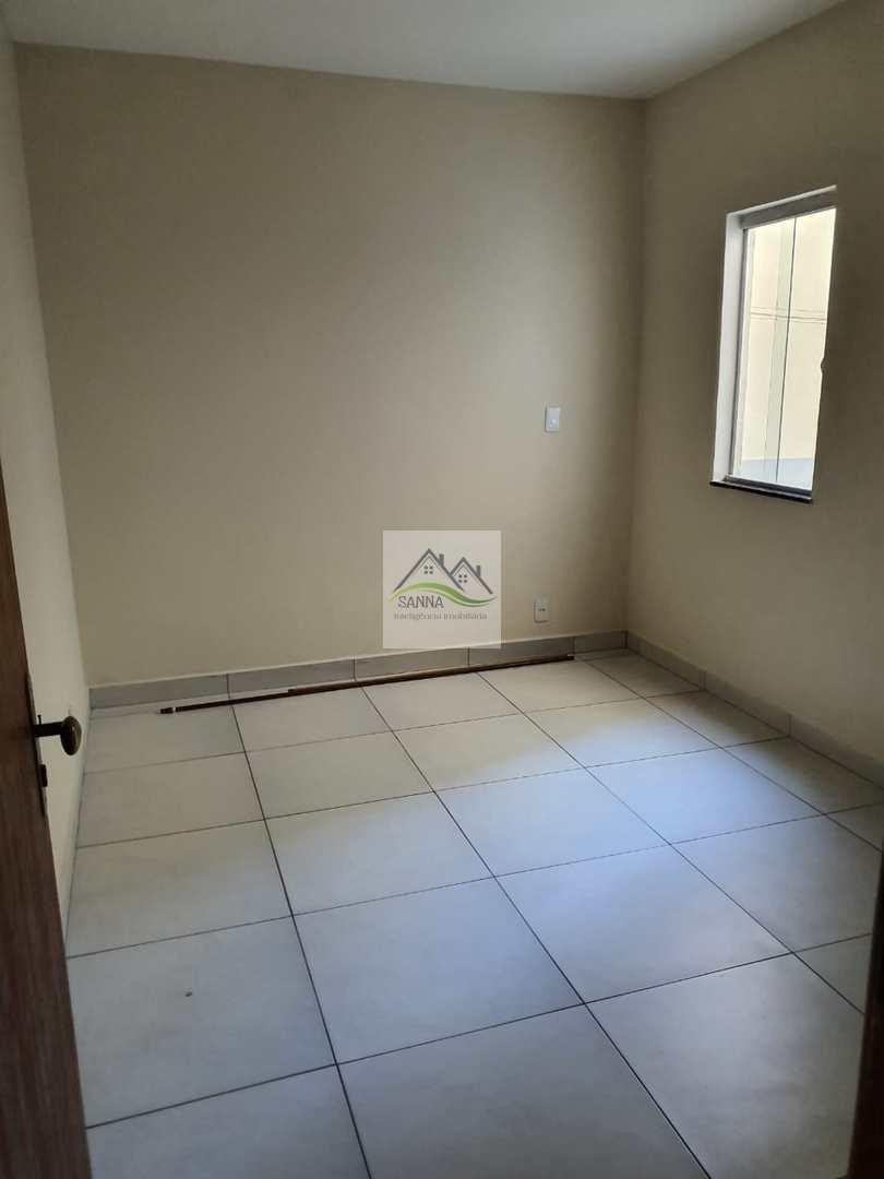 Apartamento com 2 dorms, ROCHEDO, Conselheiro Lafaiete - R$ 200 mil, Cod: SN202029