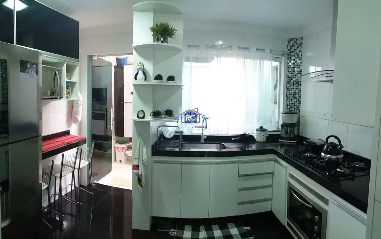 Apartamento com 3 dorms, São Sebastião, Conselheiro Lafaiete - R$ 390 mil, Cod: SN202109
