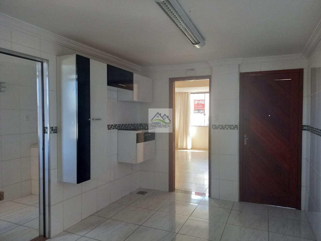 Apartamento com 2 dorms, CARIJÓS, Conselheiro Lafaiete - R$ 86 mil, Cod: SN202111