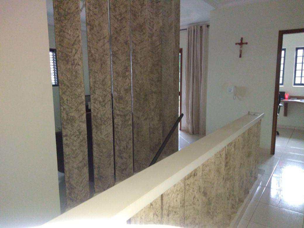 Casa, Família Andrade, Santa Rita do Sapucaí - R$ 530 mil, Cod: 177