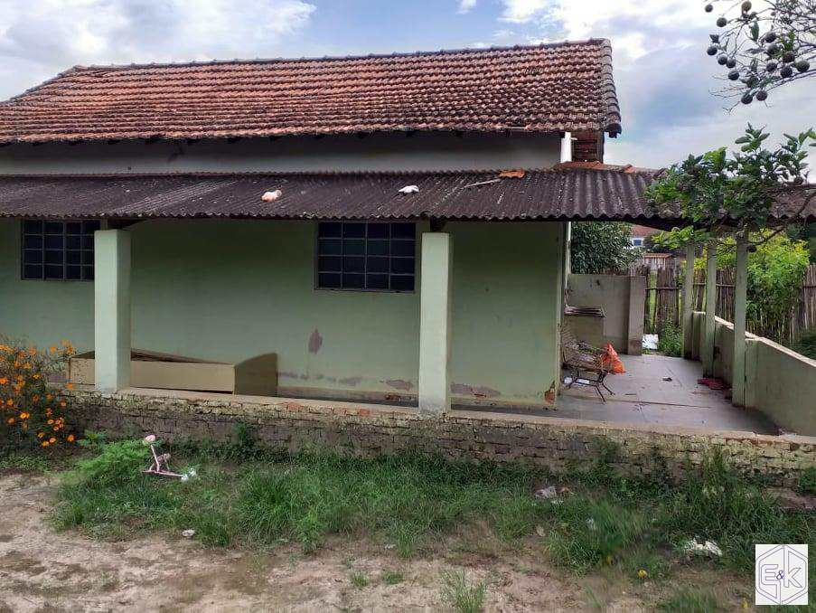 Chácara, Zona Rural, Santa Rita do Sapucaí - R$ 300 mil, Cod: 203