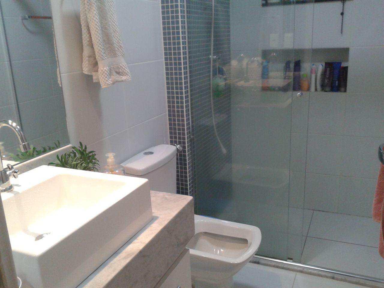 Apartamento com 2 dorms, Monte Verde, Santa Rita do Sapucaí - R$ 275 mil, Cod: 204
