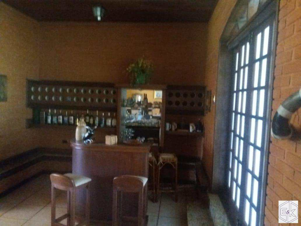 Chácara, Zona Rural, Santa Rita do Sapucaí - R$ 2.5 mi, Cod: 212