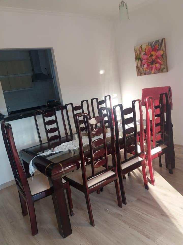 Apartamento, Família Andrade, Santa Rita do Sapucaí - R$ 450 mi, Cod: 281
