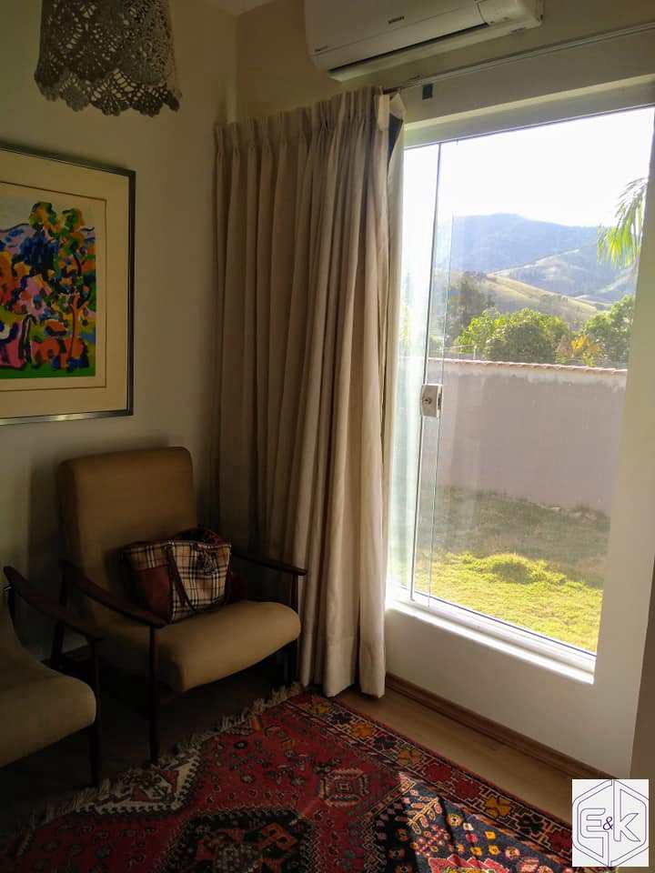 Chácara, PORTAL DA SERRA, Santa Rita do Sapucaí - R$ 650 mi, Cod: 282