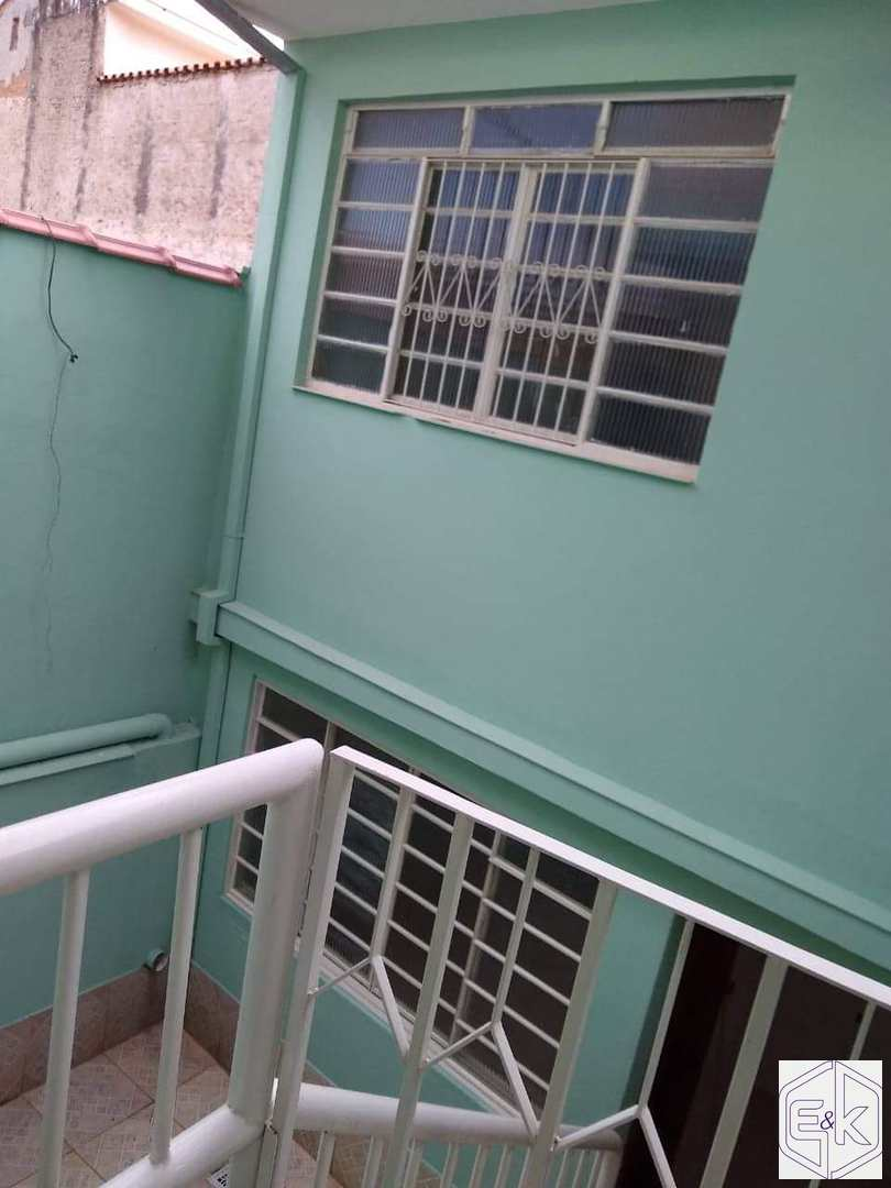 Sobrado, Santa Luzia, Pouso Alegre - R$ 450 mil, Cod: 309
