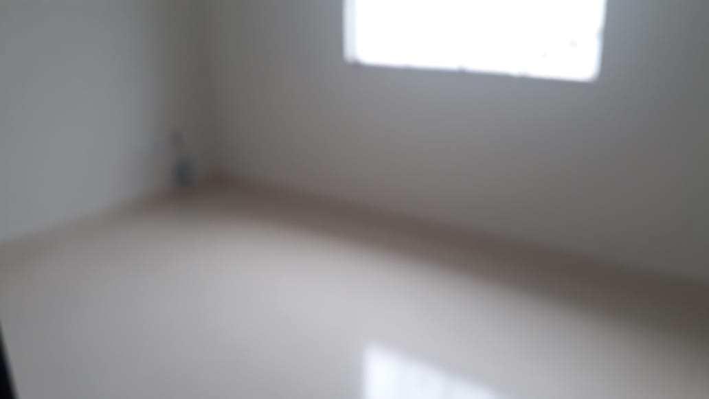Casa com 2 dorms, Santana II, Santa Rita do Sapucaí - R$ 550 mil, Cod: 44
