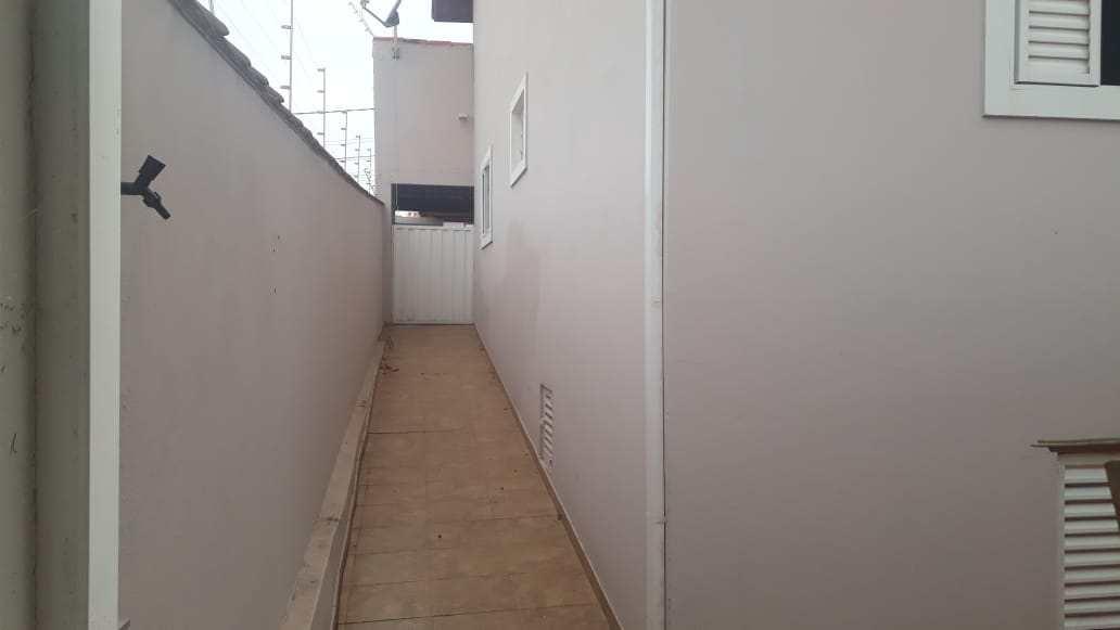 Casa com 2 dorms, Loteamento Vale, Santa Rita do Sapucaí - R$ 430 mil, Cod: 45