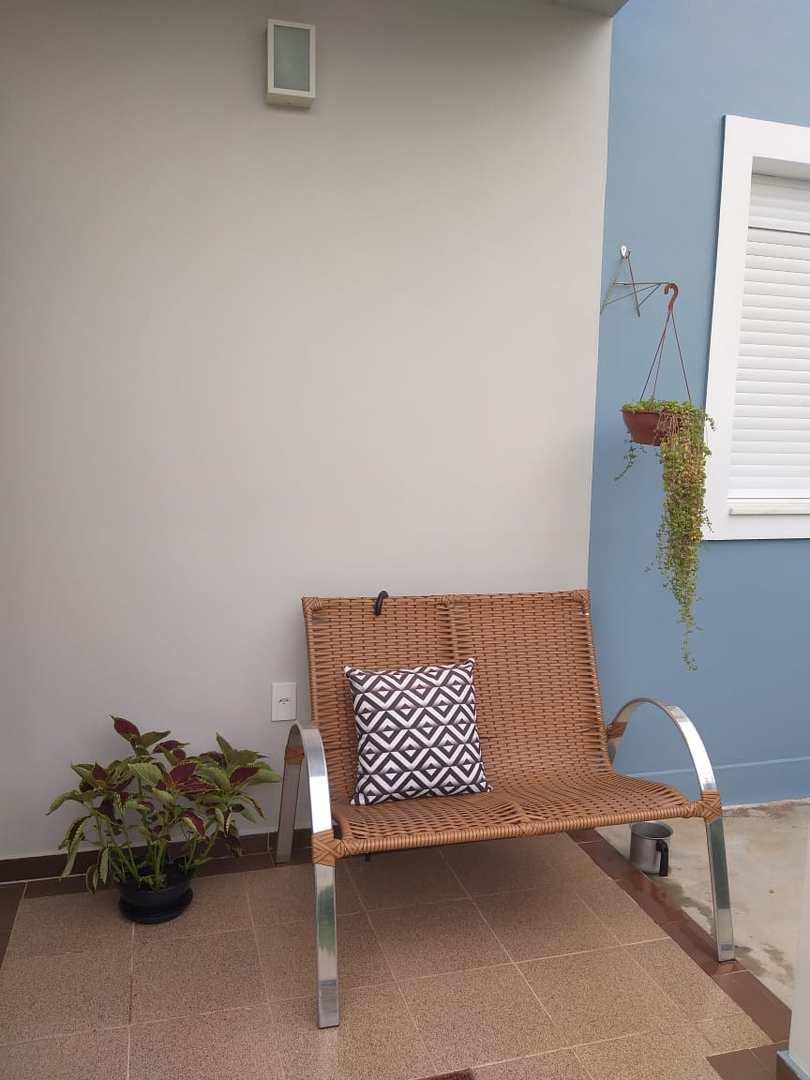 Casa com 3 dorms, Boa Vista, Santa Rita do Sapucaí - R$ 790 mil, Cod: 49