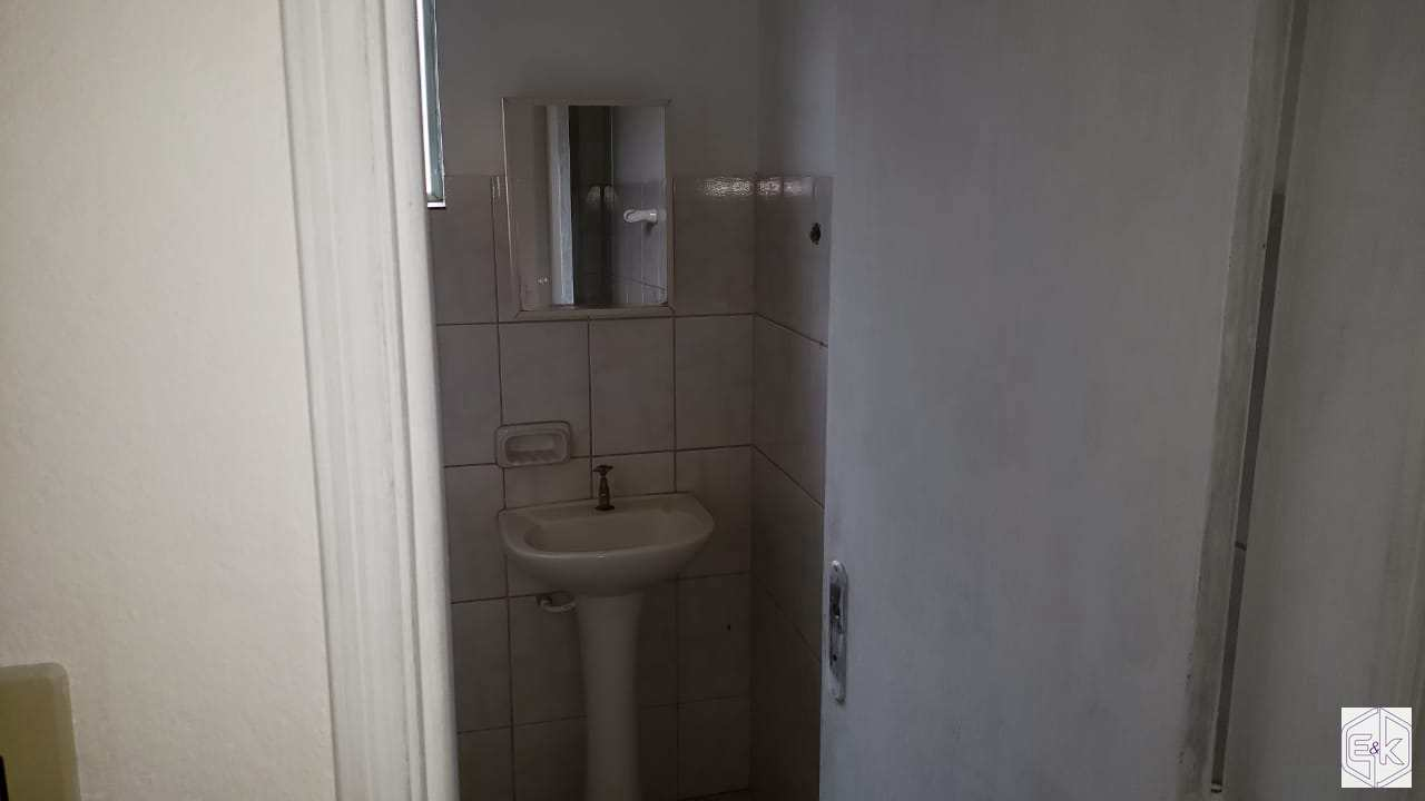 Casa com 3 dorms, Conjunto Pedro Sancho, Santa Rita do Sapucaí - R$ 130 mil, Cod: 54