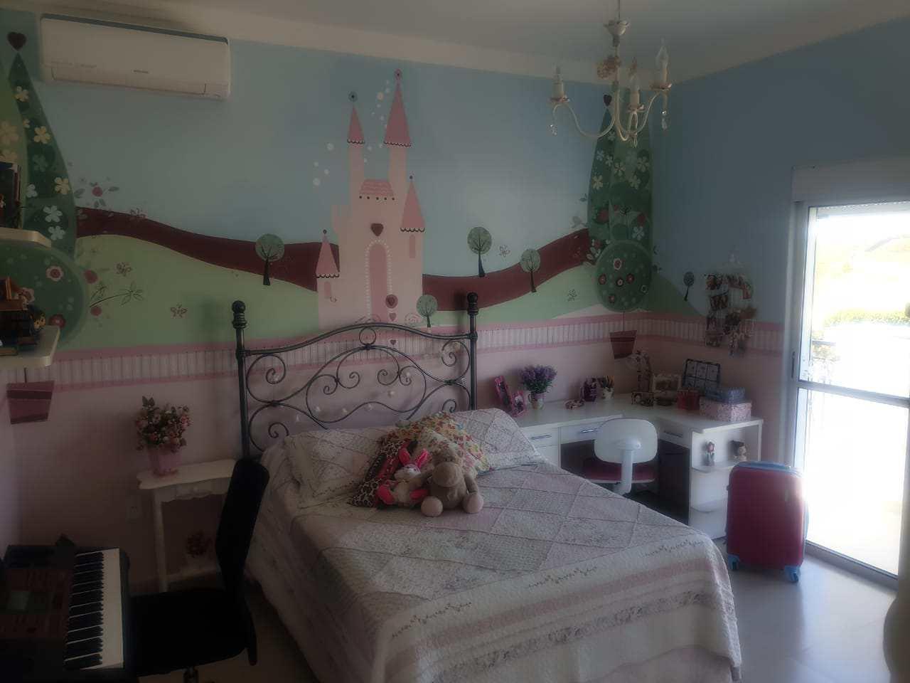 Casa com 3 dorms, Monte Líbano, Santa Rita do Sapucaí - R$ 1.3 mi, Cod: 193