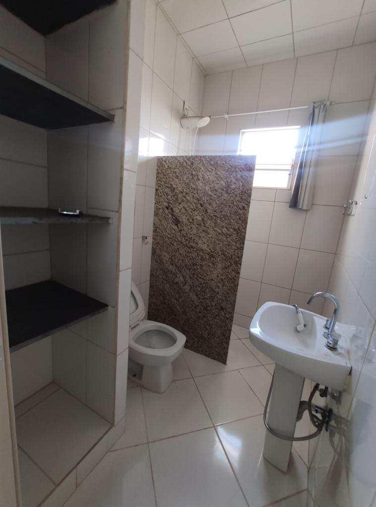 Casa com 3 dorms, Rua da pedra, Santa Rita do Sapucaí - R$ 450 mil, Cod: 199