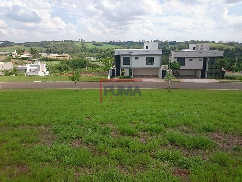 Condomínio em Piracicaba  Bairro Loteamento Santa Rosa  - ref.: 29