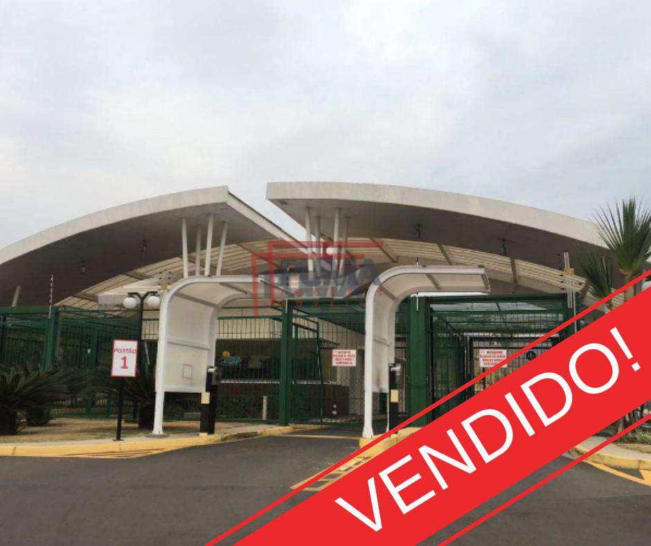 Terreno de Condomínio, Ondas, Piracicaba - R$ 315.000,00, 0m² - Codigo: 61