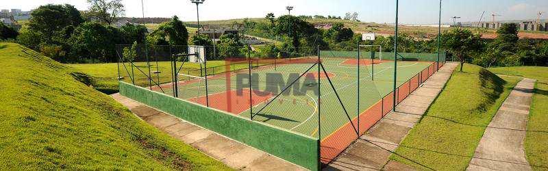 Quadra-Poliesportiva16_800x250_acf_cropped