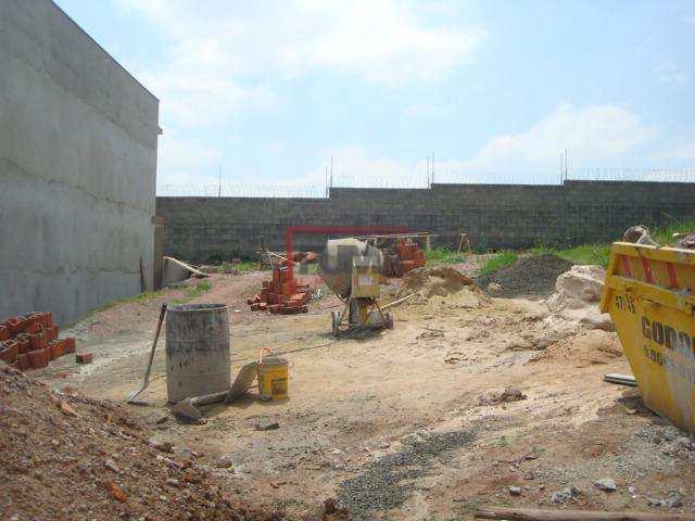 Terreno de Condomínio, Ondas, Piracicaba - R$ 130.000,00, 0m² - Codigo: 431