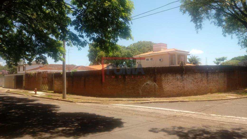 Terreno, Nova Piracicaba, Piracicaba - R$ 340 mil, Cod: 483