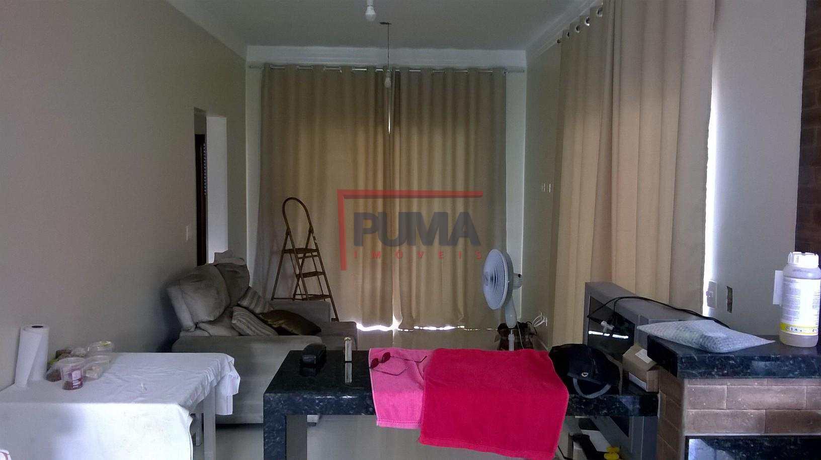 Casa de Condomínio com 3 dorms, Colinas do Piracicaba (Ártemis), Piracicaba - R$ 700 mil, Cod: 496
