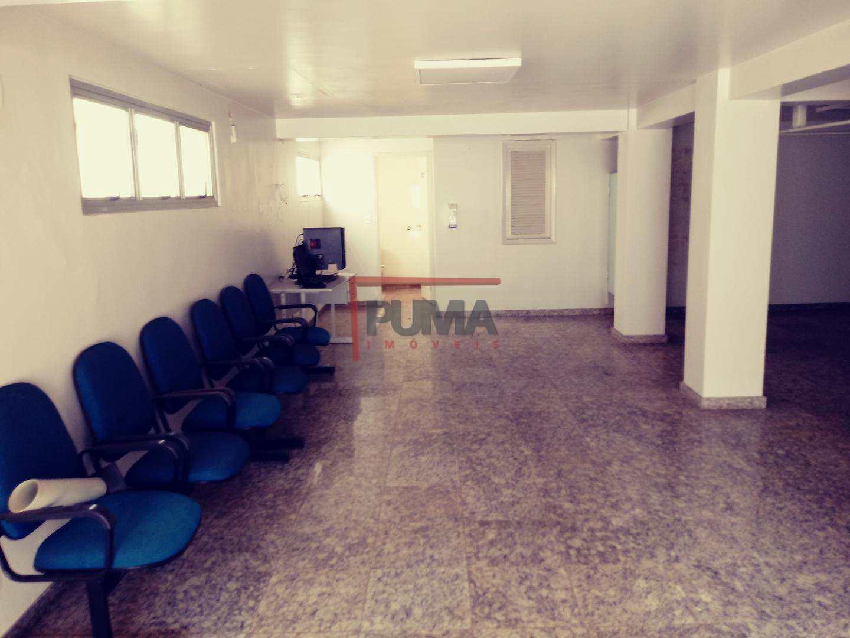 Casa, Alto, Piracicaba - R$ 1.3 mi, Cod: 537