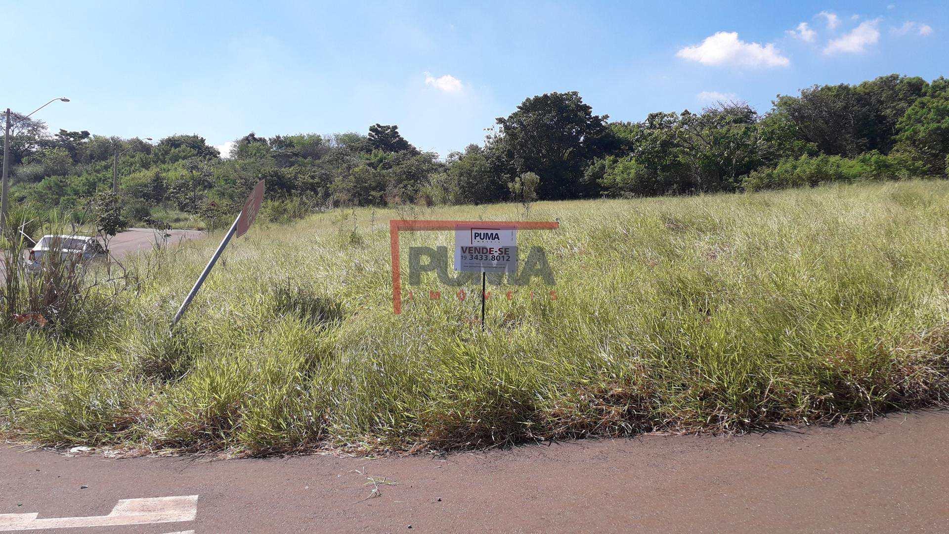 Terreno, Taquaral, Piracicaba - R$ 170 mil, Cod: 561