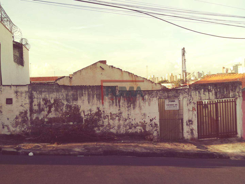 Casa, Paulista, Piracicaba - R$ 115 mil, Cod: 574