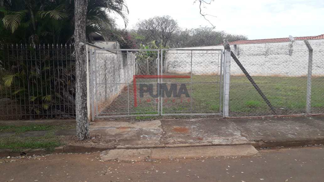 Terreno, Nova Piracicaba, Piracicaba - R$ 265 mil, Cod: 621