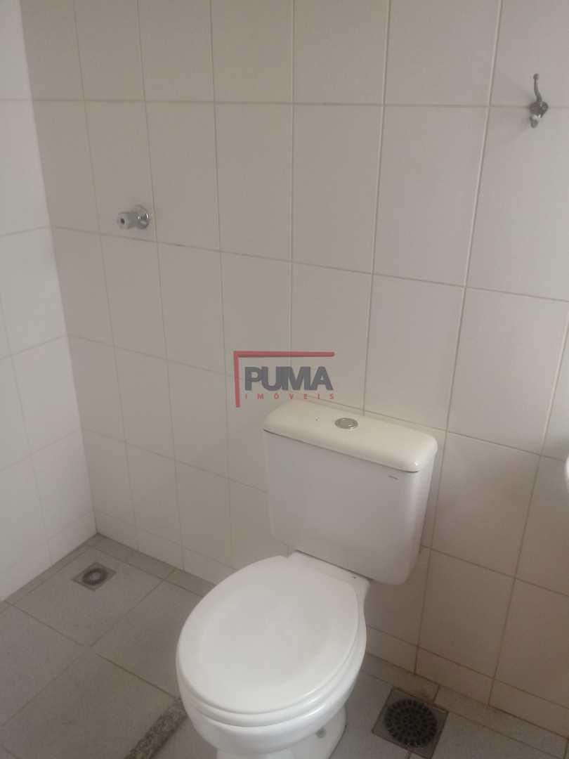 Apartamento com 3 dorms, Alto, Piracicaba - R$ 320 mil, Cod: 628