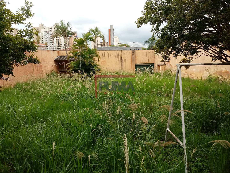 Terreno, Cidade Jardim, Piracicaba - R$ 510 mil, Cod: 632