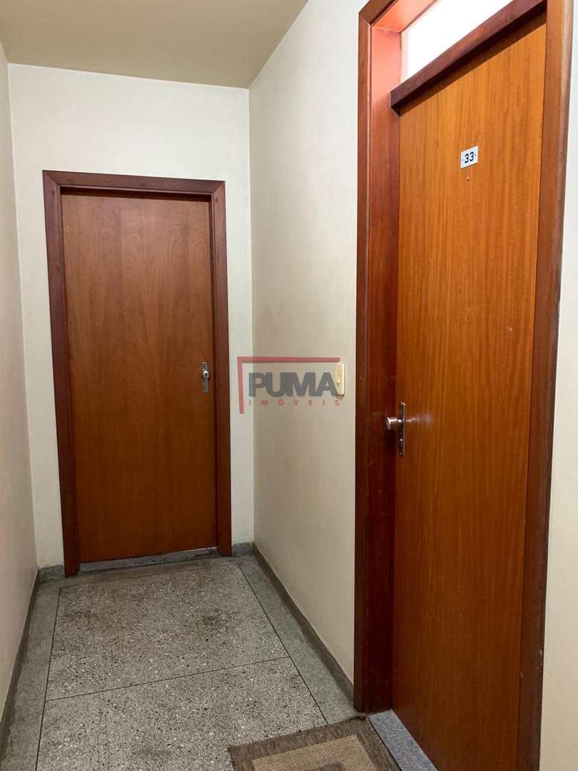 Apartamento com 2 dorms, Alto, Piracicaba - R$ 240 mil, Cod: 634