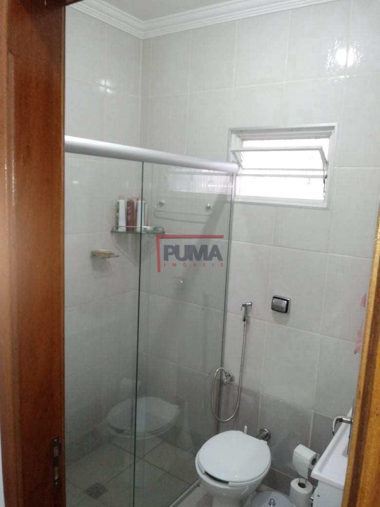Casa com 2 dorms, Jardim Itaiçaba (Ártemis), Piracicaba - R$ 250 mil, Cod: 653
