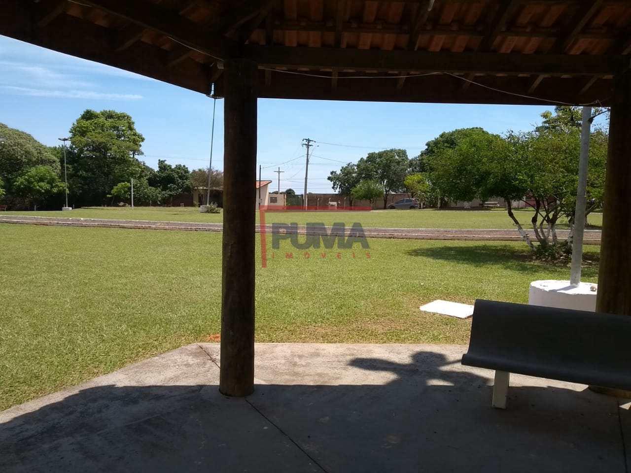 Terreno de Condomínio, Campestre, Piracicaba - R$ 320 mil, Cod: 701